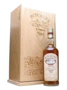 whiskey exchange