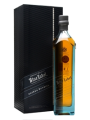 Johnnie Walker Release New Blue Label Edition