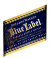 New Film To Promote Johnnie Walker starring Jude Law