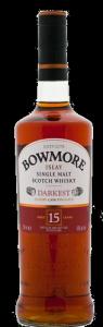 single malt scotch islay