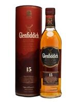 glenfiddich speyside whisky