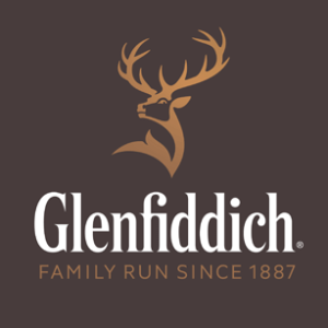 buy glenfiddich single malt