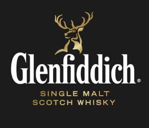 glenfiddich single malt whisky