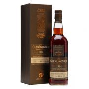 glendronach whisky exchange