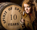 Whisky Month | Spirit of Speyside Whisky Festival