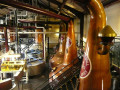 China Whisky Fund to Boost Scotch Whisky Sales