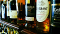 New Online Scotch Whisky resource