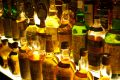 store single malt whisky