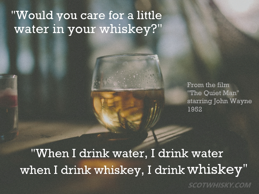 scotch whisky quotes
