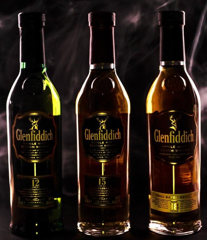 buy glenfiddich scotch whisky