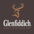 buy glenfiddich single malt